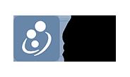 logo-camed-saude-convenio-clinica-othorrinus
