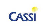logo-cassi-saude-convenio-clinica-othorrinus