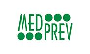 logo-medprev-saude-convenio-clinica-othorrinus